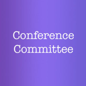 Group logo of Conference Committee